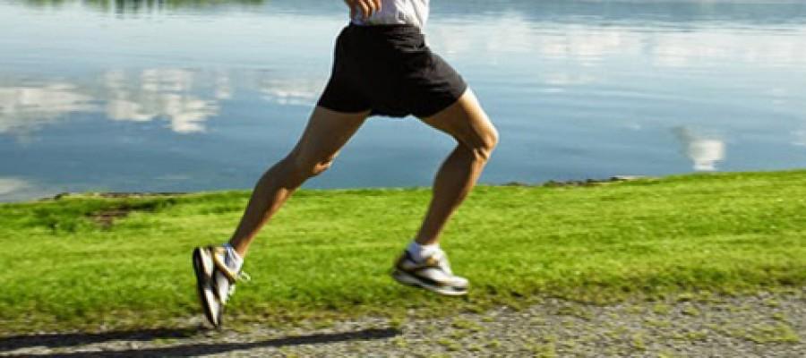 Run Pain Free