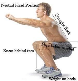 proper_squat