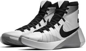 basketball-shoes-sprains