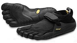 natural-footwear-vibrams