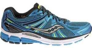 running-sprained-ankle-risks