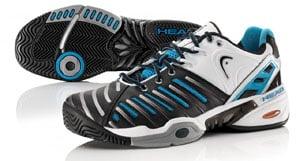 tennis-shoes-ankle-sprains