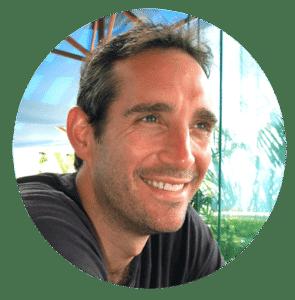 Meet The Creator Of H.E.M. - Scott Malin